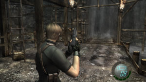 resident-evil-4-free-download-pc-torrent-full-version-crack-12