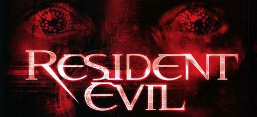 resident-evil-movie-image-slice