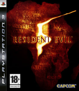 jaquette-resident-evil-5-playstation-3-ps3-cover-avant-g