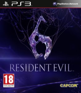 jaquette-resident-evil-6-playstation-3-ps3-cover-avant-g-1349421886
