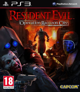 jaquette-resident-evil-operation-raccoon-city-playstation-3-ps3-cover-avant-g-1327071049