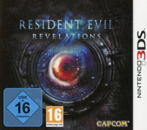 jaquette-resident-evil-revelations-nintendo-3ds-cover-avant-g-1327506854