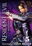 resident-evil-5-kurokawa