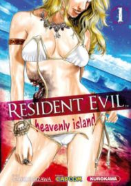 resident-heavenly-island-1-kurokawa
