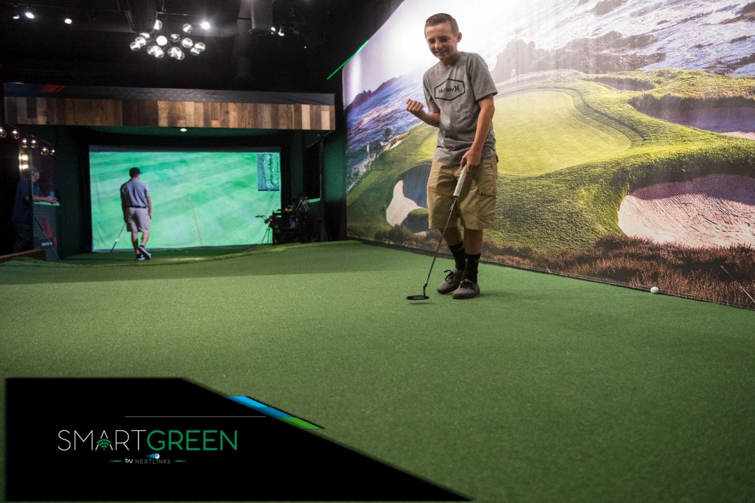 Smart-Green-Website-Images-02