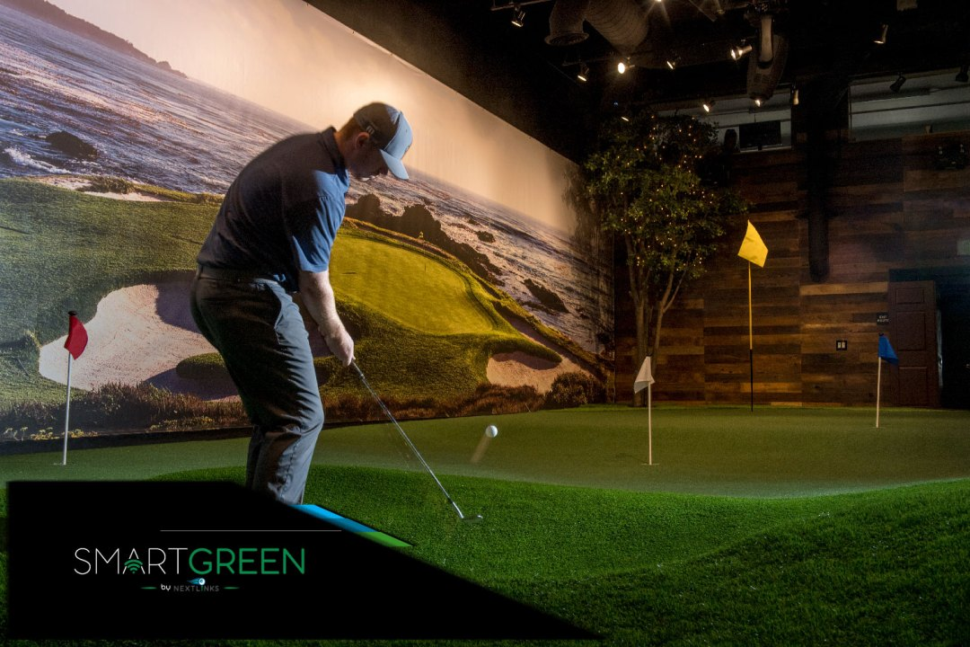 Smart-Green-Website-Images-08
