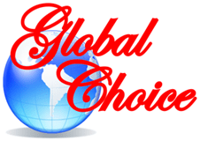ARDA Global Choice