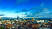 manchester - Original Source: https://www.flickr.com/photos/staceycav/20712397289/in/dateposted-public/ Propert off: - http://blogsession.co.uk/
