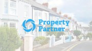 Landlords Consider Property Investment to Have Long-Term Prospects