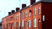 Searching for High Yield Buy to Let Investments