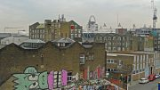Hackney Investors Concerned About Imminent Licensing Scheme