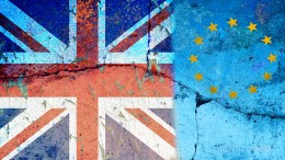 Brexit Politics and the Private Landlord