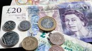 Cash is King for London and Northern Property Investment