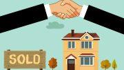 Investors Selling Up Buy to Let Properties Before Fee Ban