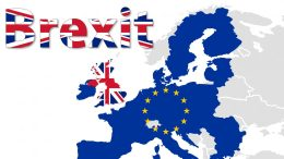 Brexit Deal Positive for UK Buy to Let Property Sector