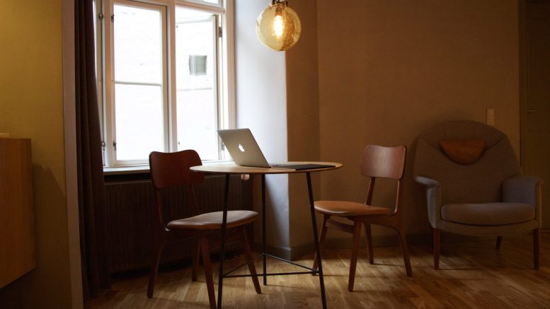 Furniture Can Make the Difference in Your Rental Property
