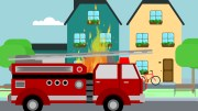 Property Emergencies Cause Landlord Headaches