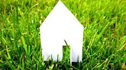 UK Average Property Rent Cools in November