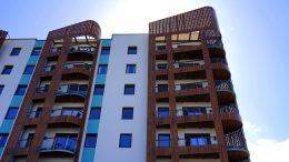Property Investment Sector Calls for Renting Minister