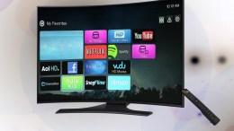 UK Cost of Living Still Affordable Despite TV Licence Hike