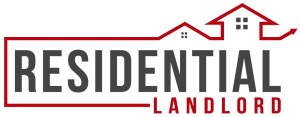 Residential Landlord