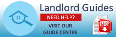 Landlord guides