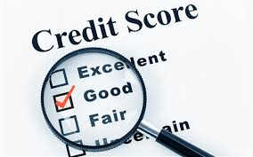 Buy to let mortgages: Know your credit score Residential Landlord