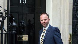 Housing Minister