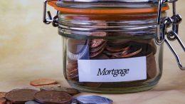Mansfield mortgage criteria