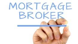 brokers bad