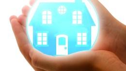 housing benefit loophole