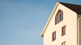 accord mortgage