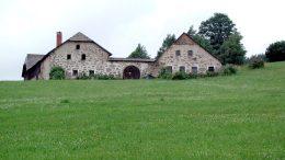 cla farmhouse