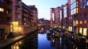 Birmingham landlord