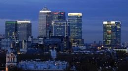 prime central london
