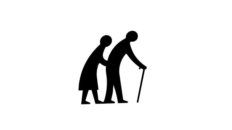 older tenants