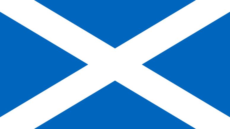 Scottish investors