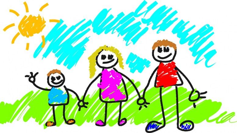 family tenants