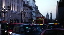 London landlords