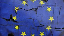 Brexit and the Private Rental Sector
