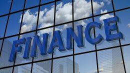 Mortgage Lenders Discriminating Against Benefit Claim Tenants