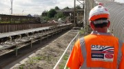 Investment Property Rental Yields Soar Along Crossrail Route