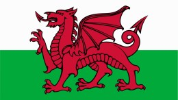 Landlord Incentives for Welsh Benefit Tenants
