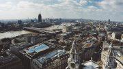Landbay Index Shows London Property Investors Hit by Brexit