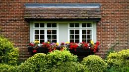 Housing Market Report Shows Property Market Still Liquid