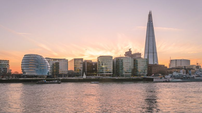 London Landlord Must Pay £1.1 Million for Illegal Bedsits