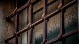 Slough Council House Landlord Could Face Prison
