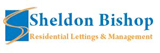 Sheldon Bishop Residential Landlord