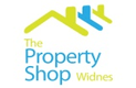 The Property Shop Widnes Residential Landlord