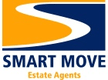 Smart Move Estate Agents Residential Landlord